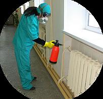 slujba-dezinfekcii