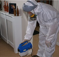 slujba-dezinfekcii1
